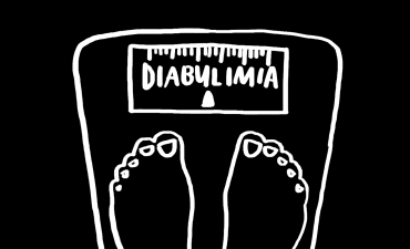 What is Diabulimia?